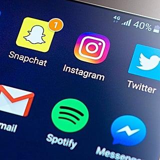 كيفية تفعيل الوضع اللّيلي على ماسنجر الفيسبوك