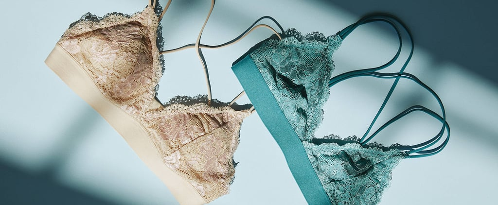 Types of Bras Every Woman Needs