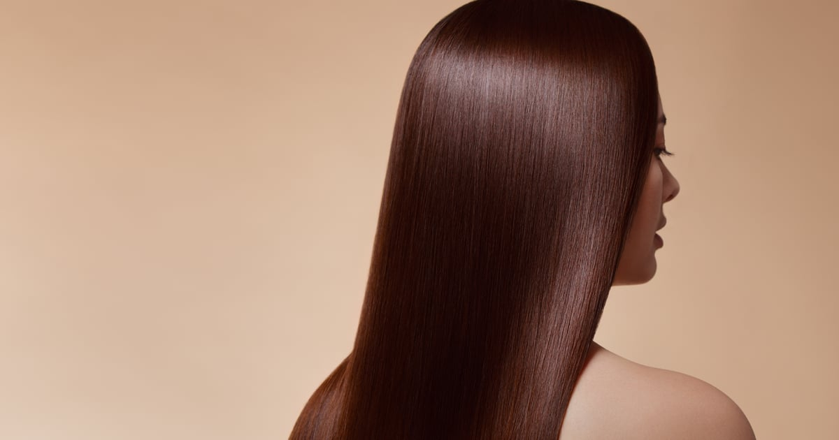 """A Stylist Explains Why a Hair Glaze Is the Best Way to """"Winterize"""" Your Color"""