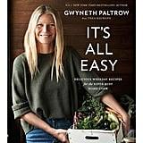 Gwyneth Paltrow: It's All Easy