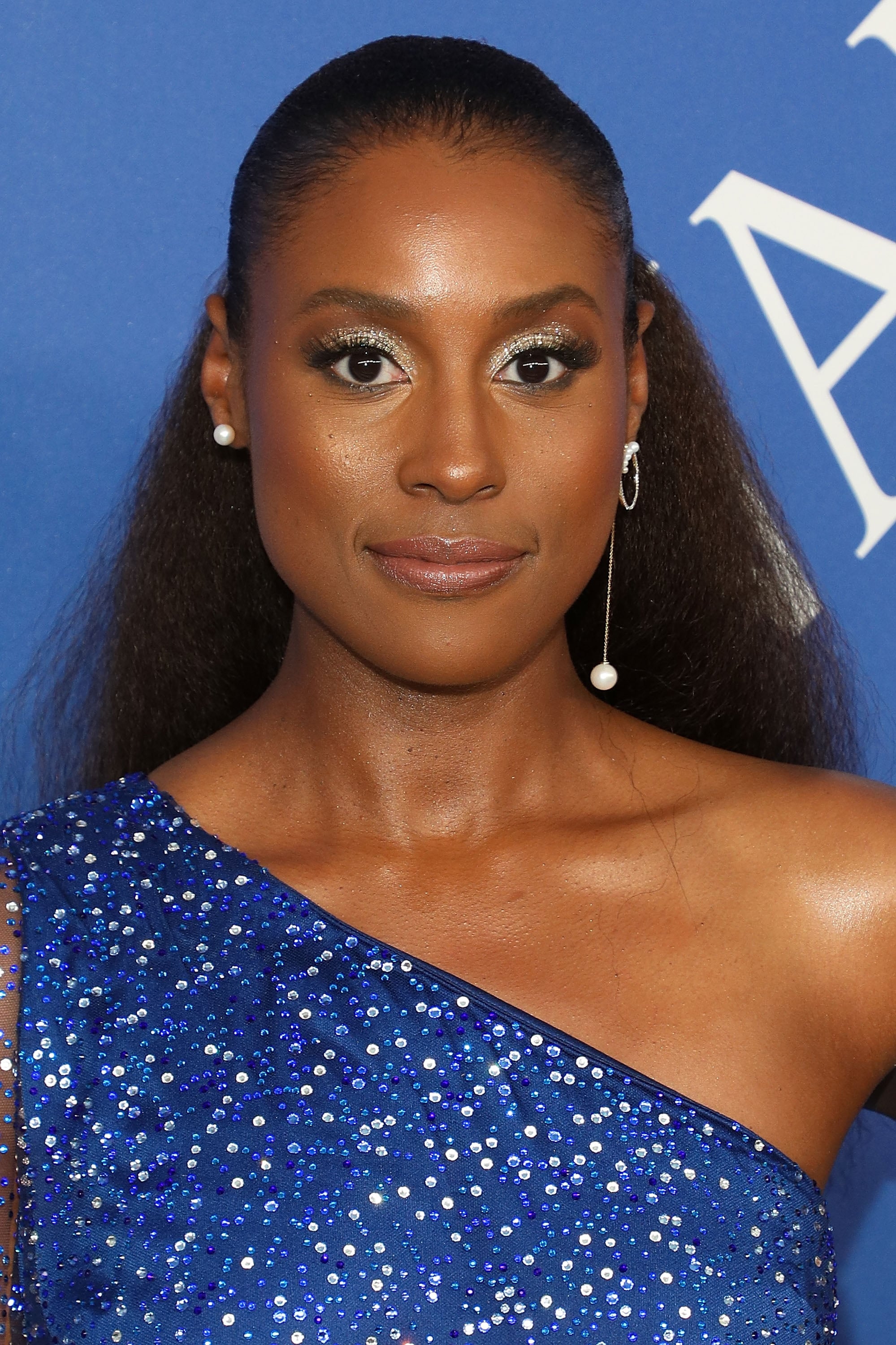 Issa Rae | 25 Summer Hairstyles From ...