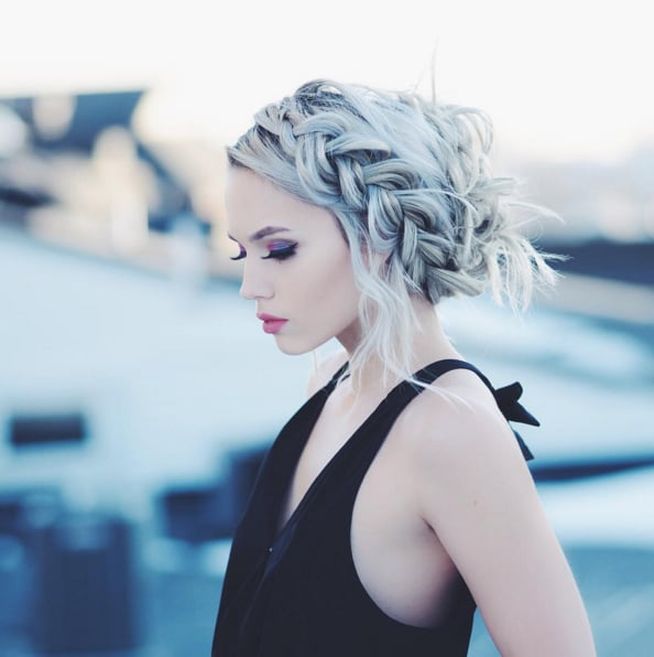 If You're Obsessed With Braids, You Need to Follow These Instagram Feeds