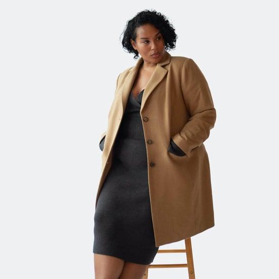 Best Camel Coats For Women 2021