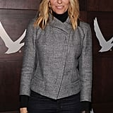 Toni Collette has joined the cast of Hector and the Search for Happiness, an adaptation of a François Lelord novel.