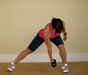 lateral moves in strength training help prevent injury