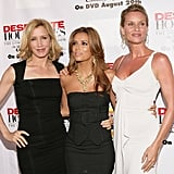 Desperate Housewives DVD Party