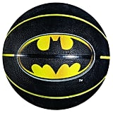 Franklin Sports Mini RuFranklin Sports Batman Basketball — Batman