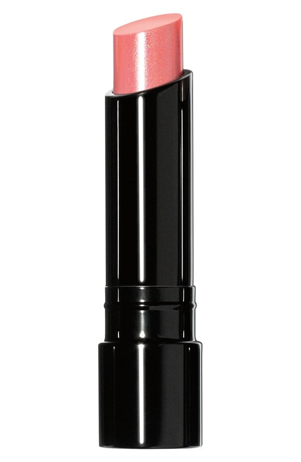 Bobbi Brown Surf and Sand Sheer Lip Color in Pink Taffy ($25)
