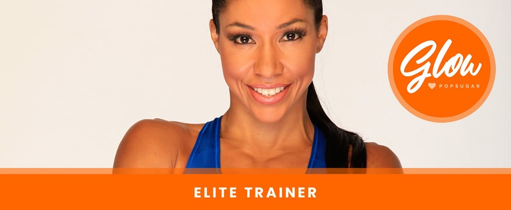 Jeanette Jenkins The Hollywood Trainer Club Workout Plans