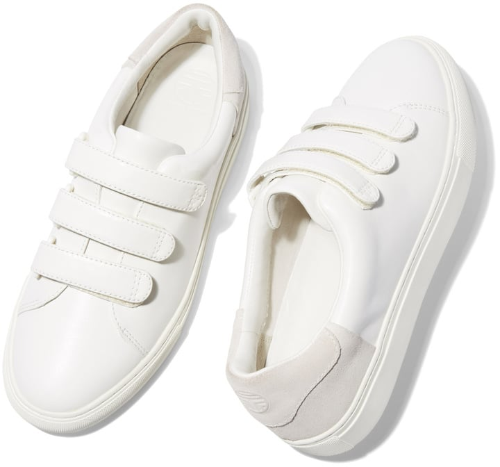 Tory Sport Sneakers