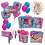 Shimmer and Shine Ultimate Party Pack