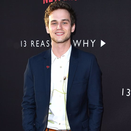 Who Is Brandon Flynn?