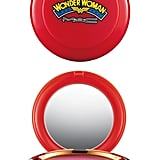 MAC Cosmetics x Wonder Woman Powder Blush Duo in Amazon Princess