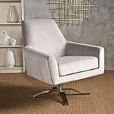 Christopher Knight Home Aegis Club Chair