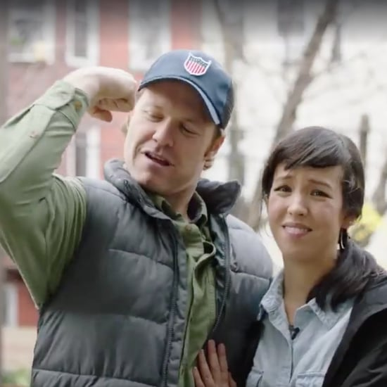The Dad Fixer-Upper Parody Fix Her Supper