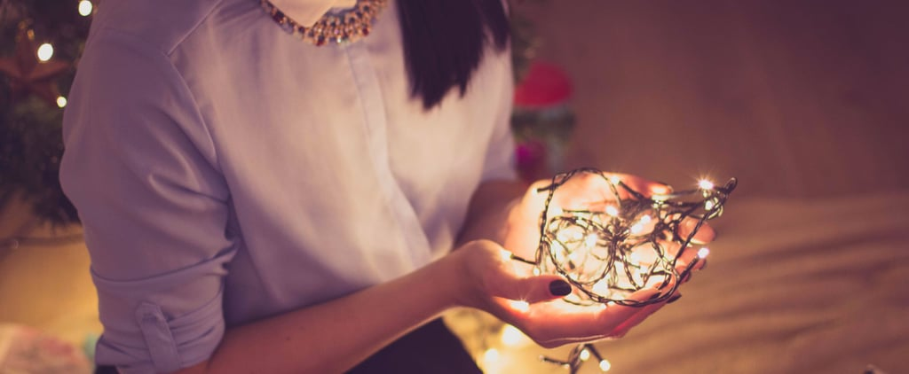 Deck the Halls in Style With These 12 Top-Rated Christmas Lights