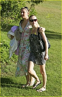 Kate Bosworth 2008