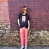 Kawaii Ice Pop T-Shirt