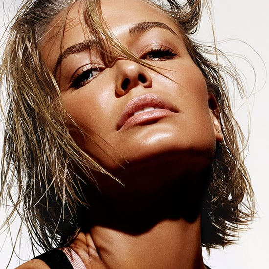Tanning Bronzing Range The Base By Lara Bingle Beauty News