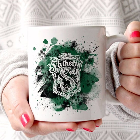 Gifts For Slytherins
