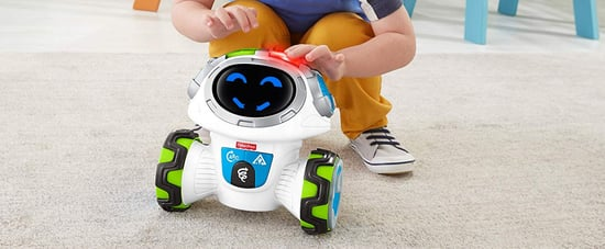 The Hottest Toys For Christmas 2019