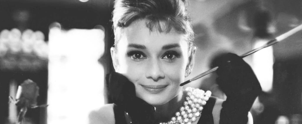 This Holly Golightly Costume Won't Require Any Halloween Shopping