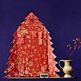 Rituals Ritual of Advent Calendar