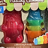 Learning Resources' Nesting Gummies