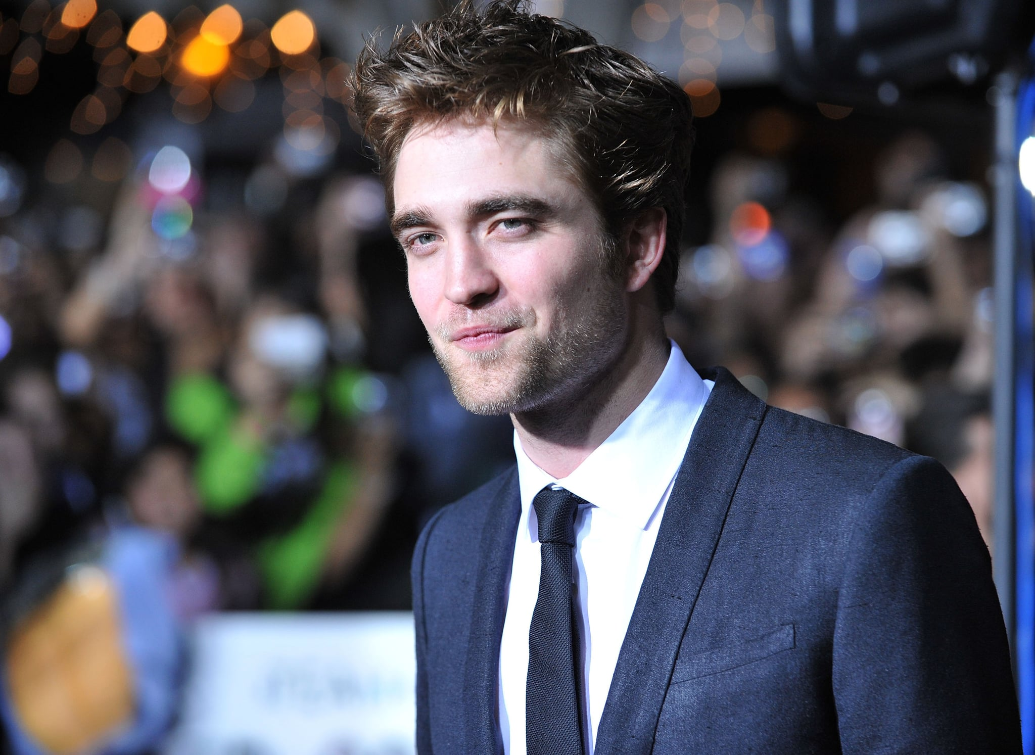 pattinson robert twilight movies april films actor does fit shares