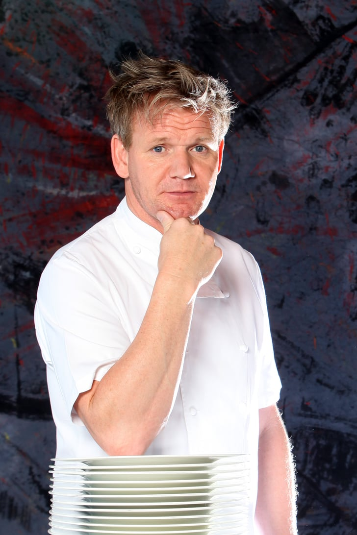 ramsay chatrooms Easy tiramisu recipe notes (27) save this  reprinted with permission from gordon ramsay's fast food  free uk chat rooms().