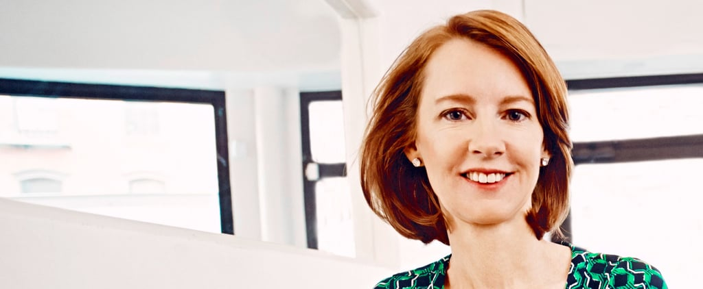 5 Reasons Gretchen Rubin's Podcast Project Is a Career Game-Changer