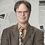 Dwight, The Office