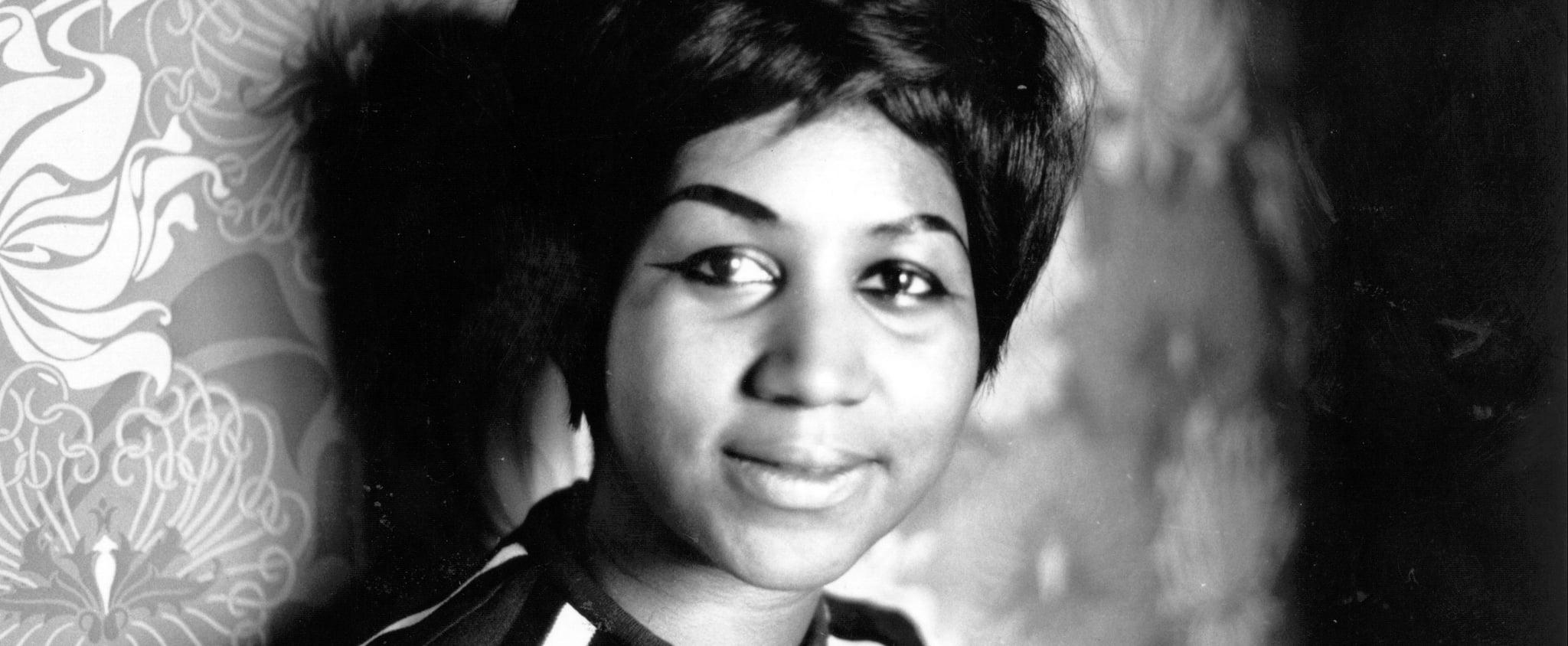 Best Aretha Franklin Songs