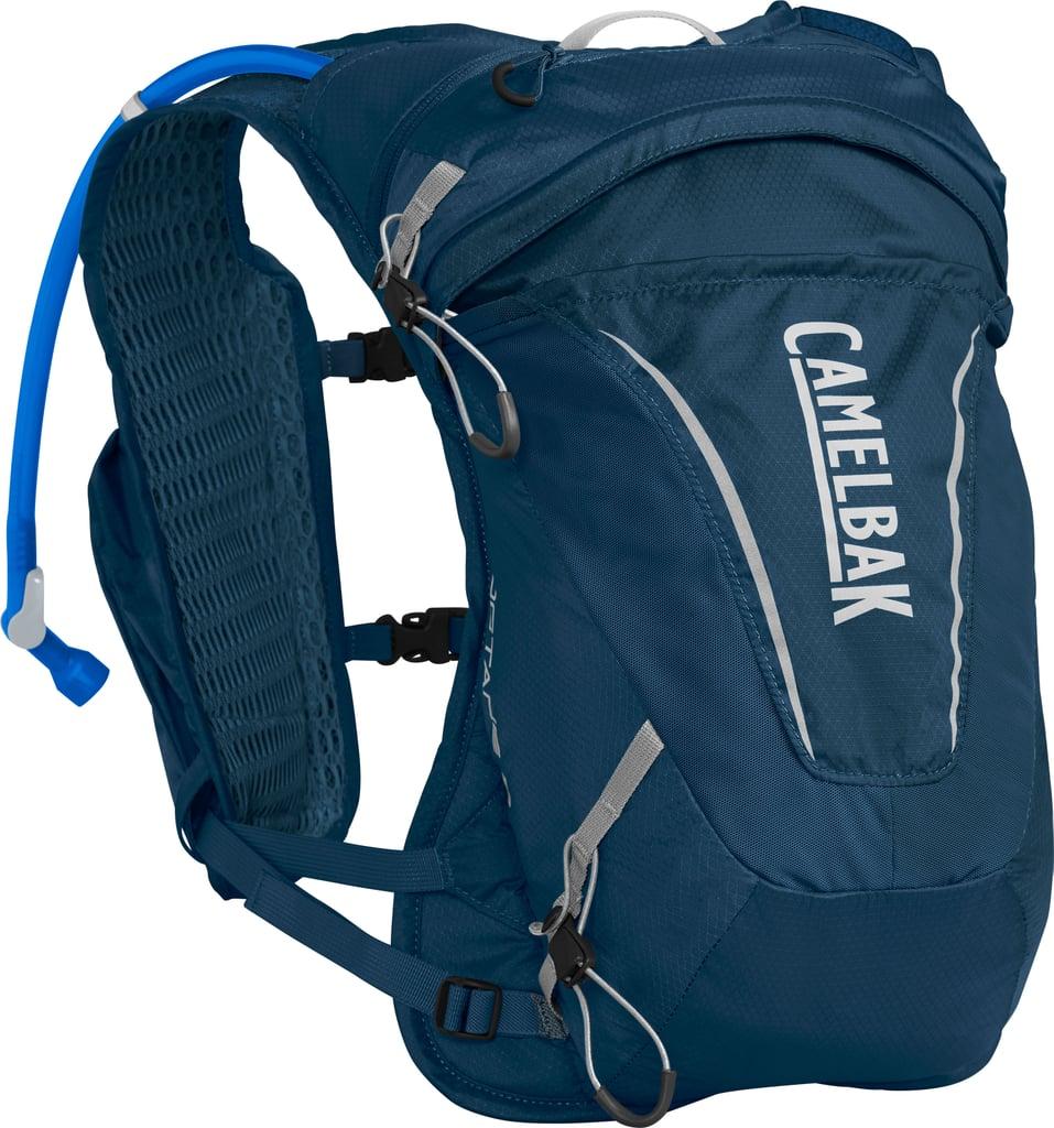 CamelBak Octane 9 70 oz. Hiking Hydration Pack