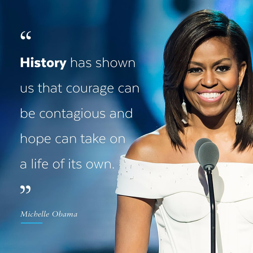Black History Month Quotes Entrancing Inspirational Black History Month Quotes  Popsugar Celebrity