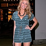 Fab Fave: Blake Lively