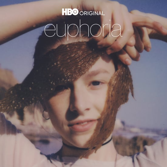 When Will the Euphoria Special Episodes Air?