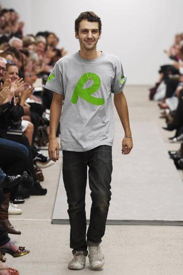 Marios Schwab to Halston? Brands Increasingly Looking For One-Label Designers