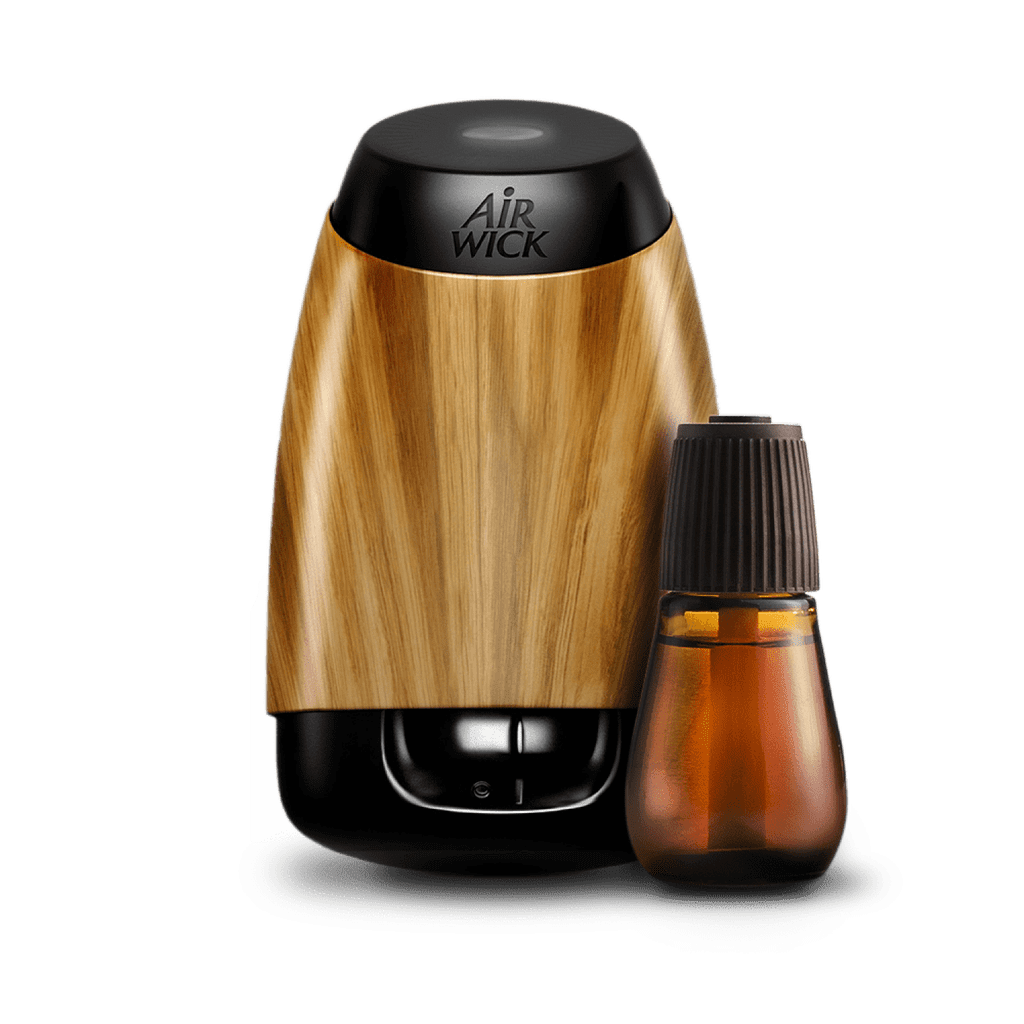 Air Wick Essential Mist Bluetooth Kit