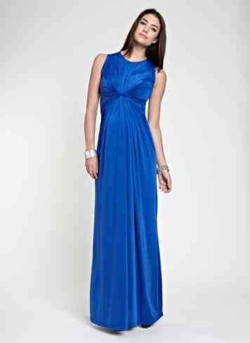 2680369df93 Isabella Oliver Florence Dress