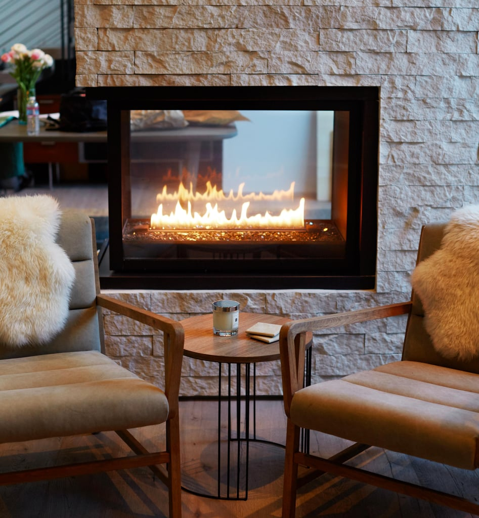 Affordable Ways to Make the Living Room Cozy