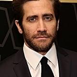 Jake Gyllenhaal as Morf Vandewalt