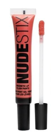 Nudestix Magnetic Plush Paint