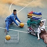Baskets 2.0
