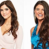 Jamie Looks Like Madison Prewett From The Bachelor