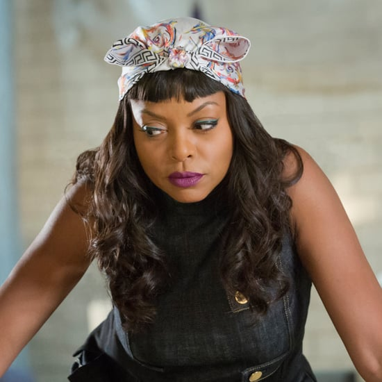 Cookie's Best Moments on Empire | GIFs