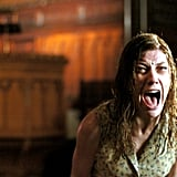Jennifer Carpenter, The Exorcism of Emily Rose