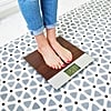 A Doctor Told Us to Throw Away Our Scales If We Want to Lose Weight: Here's Why