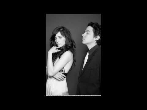 """Listen to the New Single From She & Him, """"In the Sun"""" Featuring Zooey Deschanel and M. Ward"""