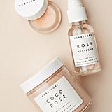 Herbivore Botanicals Coco Rose Luxe Hydration Gift Set